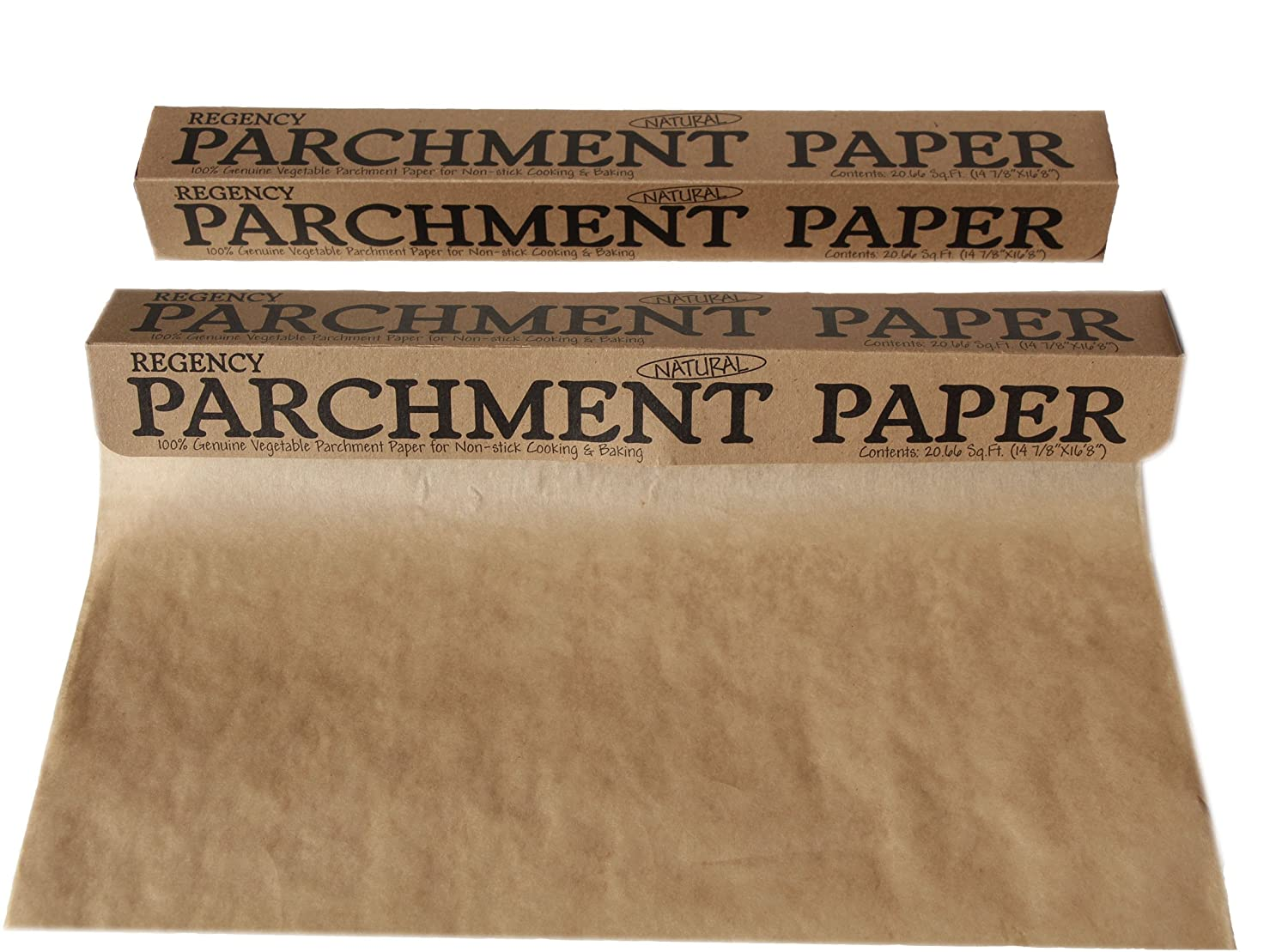 parchment paper for sale Amazoncom: genuine parchment:5x7 inches real medieval parchment/vellum sheep/goat/calf skin: everything else.
