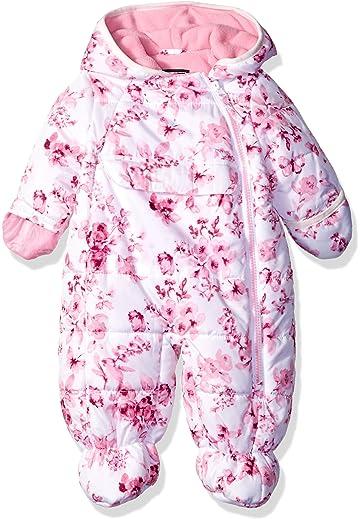 d990edd7c09f Amazon.com  Steve Madden Baby Girls  Pram (More Styles Available ...