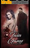 Twin Game: Quando l'amore non basta