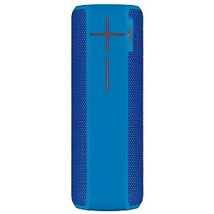 UE BOOM 2 BrainFreeze Wireless Mobile Bluetooth Speaker (Waterproof and Shockproof)