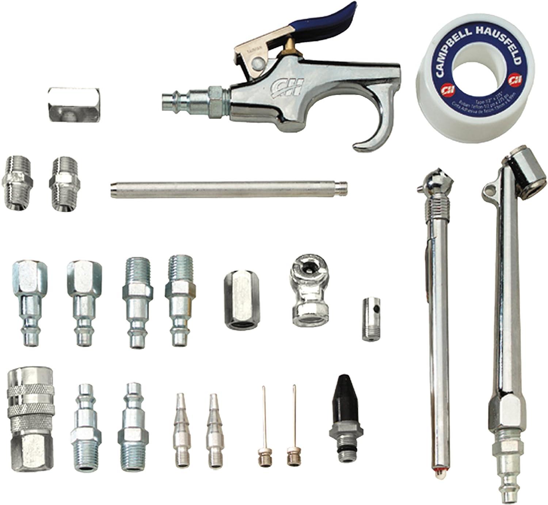 Hard-to-Find Fastener 014973257866 Coarse Hex Bolts 3//4-10 x 6-1//2-Inch 20-Piece