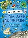 Himalayan Mountains (Expedition Diaries)