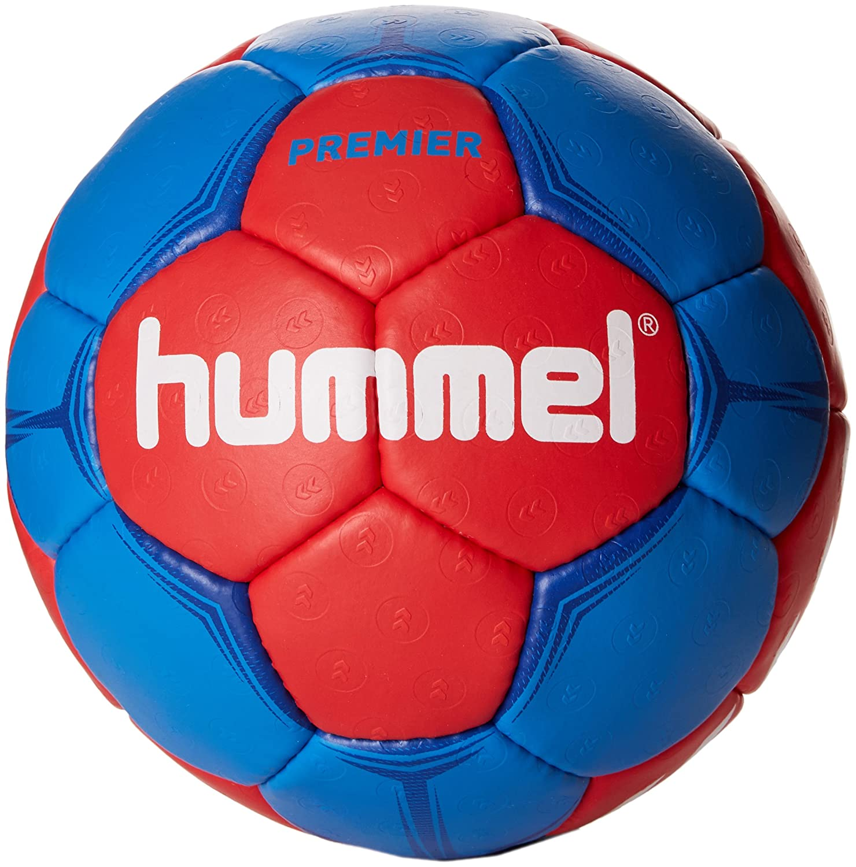 Hummel 9179034742 - sport balls 91-790-3474