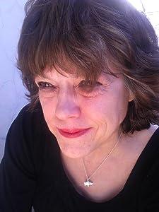 Martha Patterson