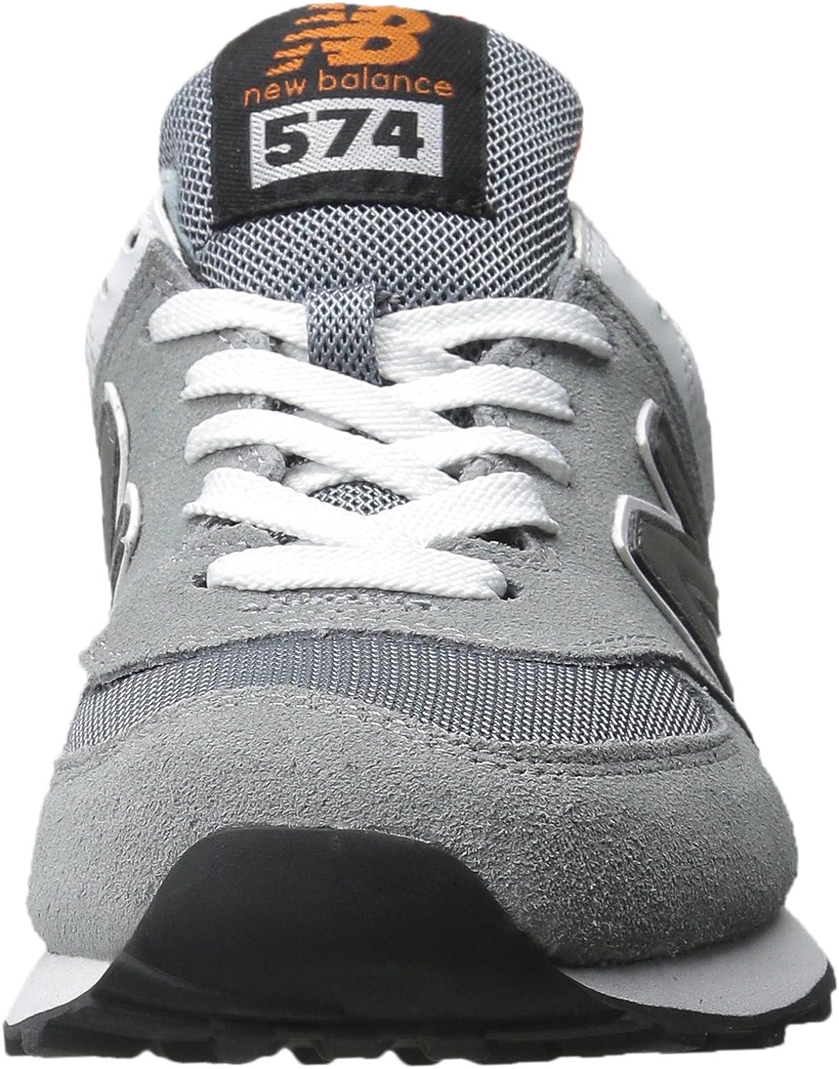 574 Core Plus Fashion Sneaker