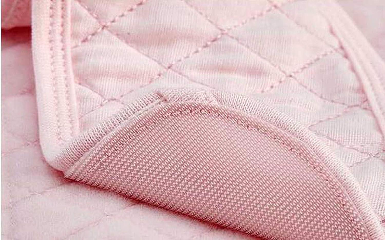 2019 Postpartum Recovery Belt Tummy Wrap Corset Post Slimming Waist Shapewear