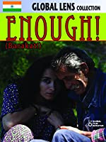 Enough! (Barakat!) (English Subtitled)