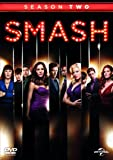 Smash: Season 2 [5 DVDs] [UK Import]