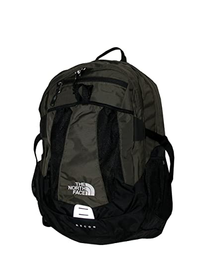 53121f20d The North Face Recon Backpack