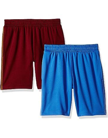 Pantalones cortos para niño | Amazon.es