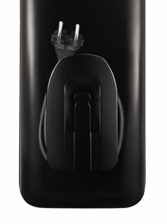 Rowenta BU5510F0 - Radiador de aceite con termostato, 1500 W: Amazon.es: Hogar
