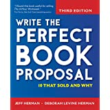 Stephen blake mettee the fast track course on how to write a nonfiction book proposal business brochure cover letter