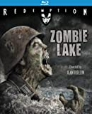 Zombie Lake / [Blu-ray] (Version française) [Import]
