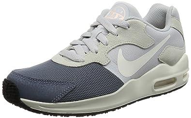 653819eb17a1 Nike Women s Trainers Beige Size  3