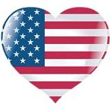 united entertainment app - USA Radio - 10.000+ Radio Stations