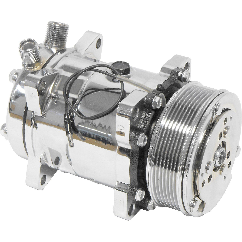 Universal Air Conditioner CO 4514PC A//C Compressor