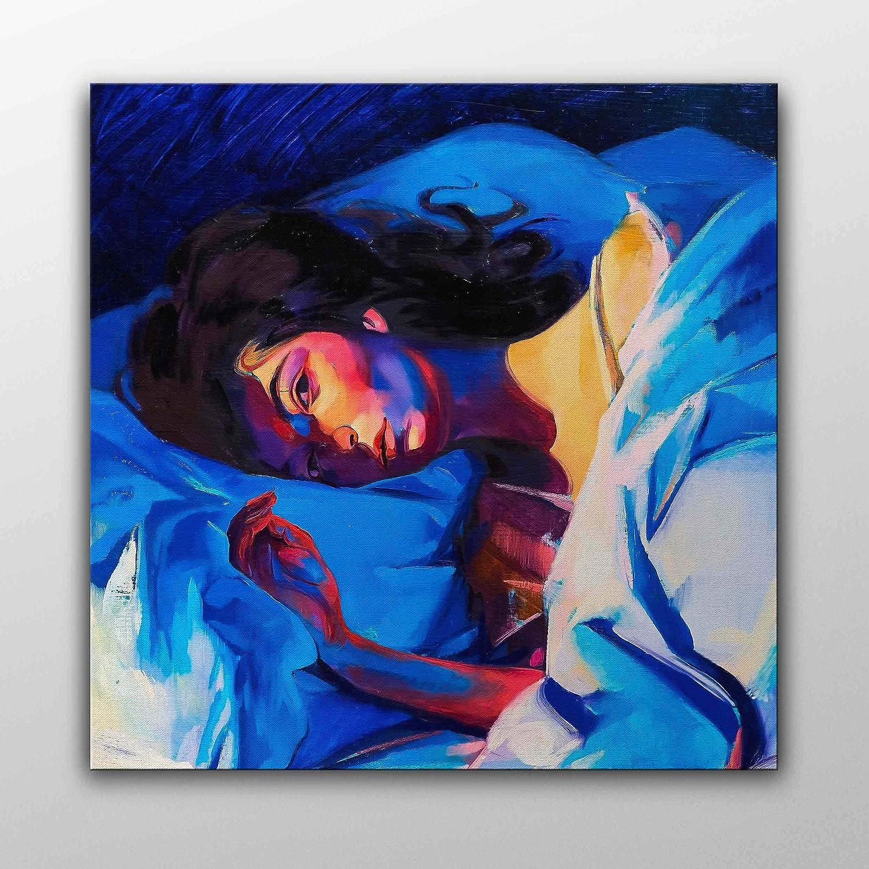 """Lorde >> álbum """"Solar Power"""" - Página 2 81-dBQPFOcL._AC_SL1500_"""