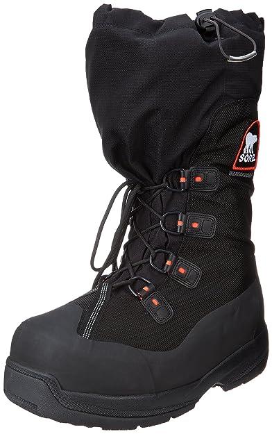 Intrepid Homme Sorel Chaussures Explorer Shell Boot Xt 8xgFHq