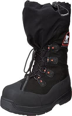 Sorel Men's Intrepid Explorer Extreme Snow Boot