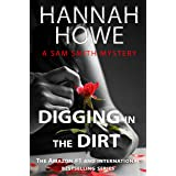 Digging in the Dirt: A Sam Smith Mystery
