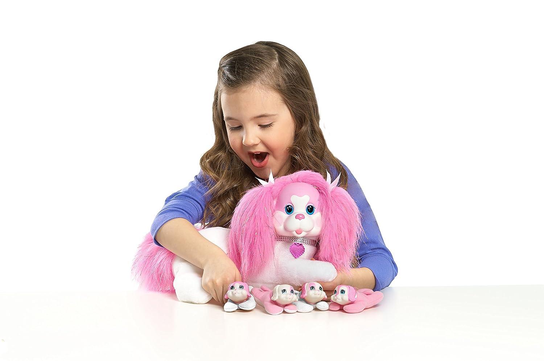 Puppy Surprise Popcorn - Perrita de Juguete: Amazon.es: Juguetes y juegos