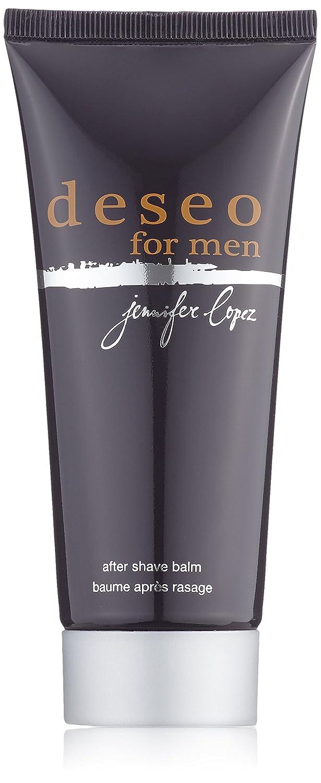 Jennifer Lopez Deseo for Men After Shave Balm- 100 ml Coty JLO-881036