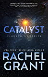 Catalyst (Flashpoint Book 2)
