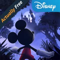 Castle of Illusion Starring Mickey Mouse Deals
