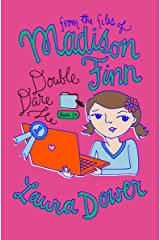 Double Dare (From the Files of Madison Finn Book 14) Kindle Edition