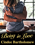 Being In Love (Siri's Saga Book 5)