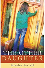 The Other Daughter (The Homecoming Book 1) Kindle Edition
