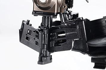 Carpenter Air Tools CCN45 featured image 4
