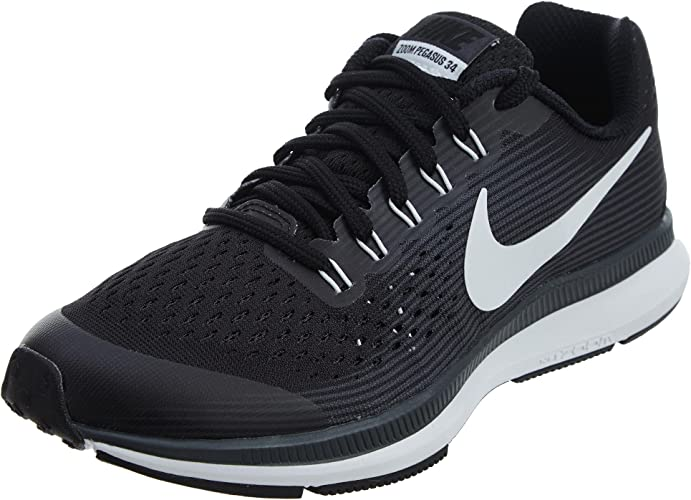 nike chaussure garcon 34