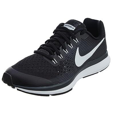 18434ba09ee11 Nike Boy s Zoom Pegasus 34 (GS) Running Shoe