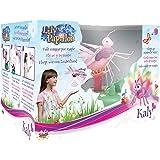 Splash Toys 30850 - Lily Papillon, fliegender Schmetterling, Verschiedene Spielwaren, sortiert