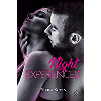 NIGHT EXPERIENCES