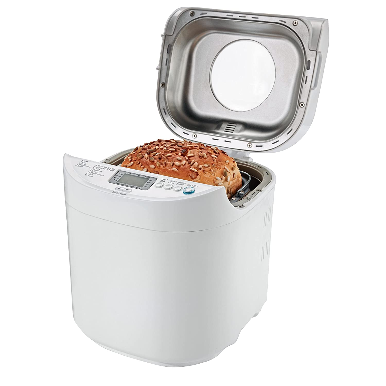 Oster Expressbake breadmakerBlack Friday deal 2020