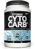 Cytosport - Cytocarb II, 1.98 lb powder
