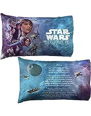 Jay Franco Star Wars Celebration Limited Edition - Funda de Almohada