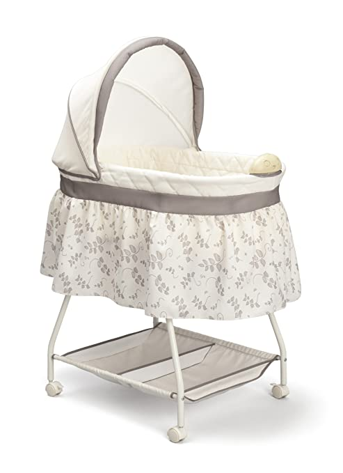 The 8 best bassinet under 100
