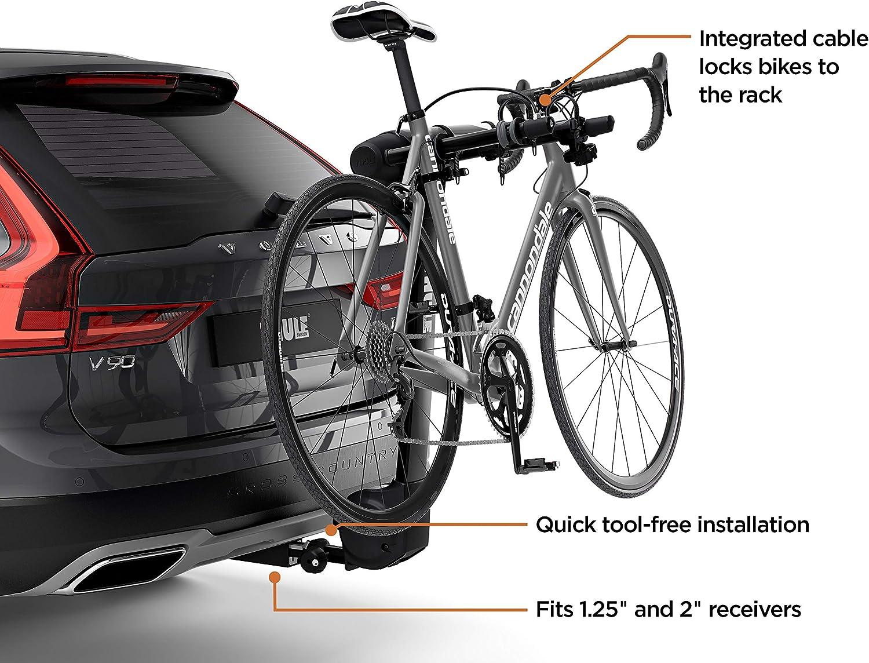consumer reports best Bike Racks