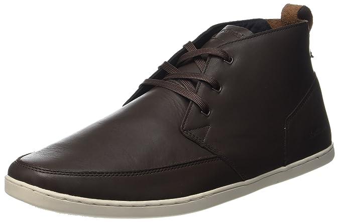 Chaussures Et Symmons Sacs Boxfresh Homme Baskets CwA0xRq