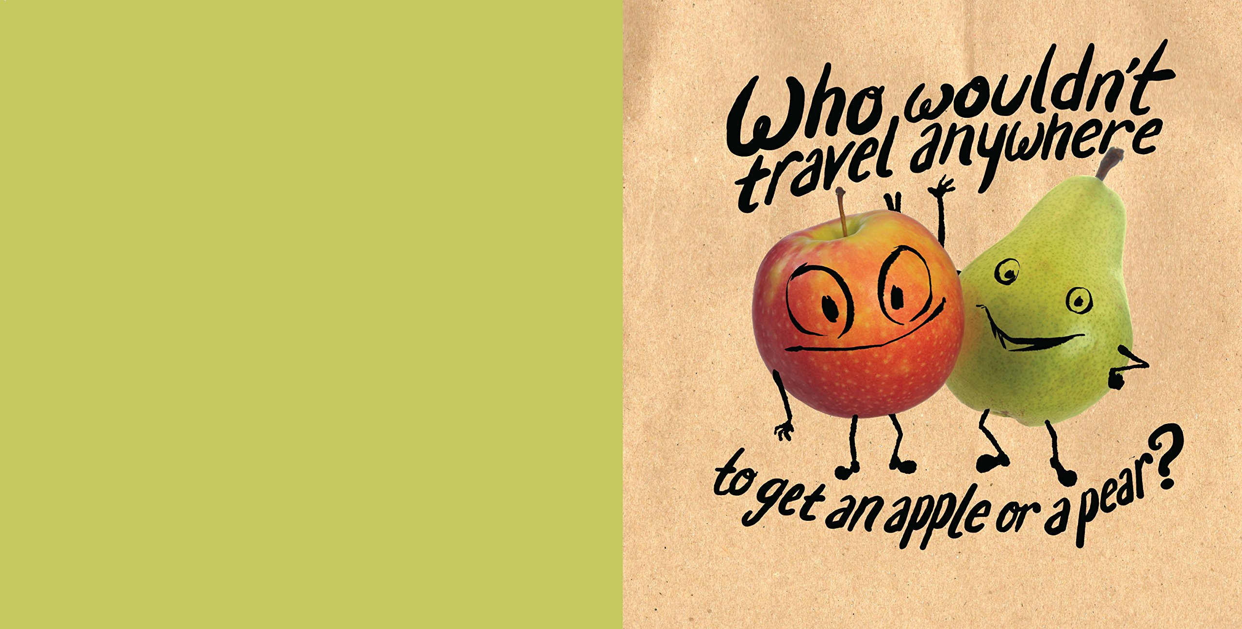 Nothing Rhymes with Orange: Adam Rex: 9781452154435: Amazon.com: Books