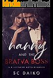 Nanny and the BRATVA BOSS: A Billionaire Mafia Romance