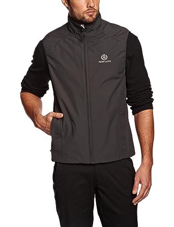 attractive price good out x online shop Henri Lloyd Men's Rio Lightweight Waterproof Vest