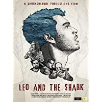 Leo and the Shark
