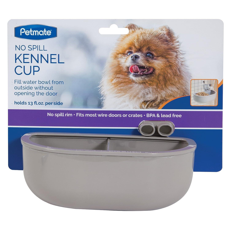 19 Beautiful Petmate Dog Kennels