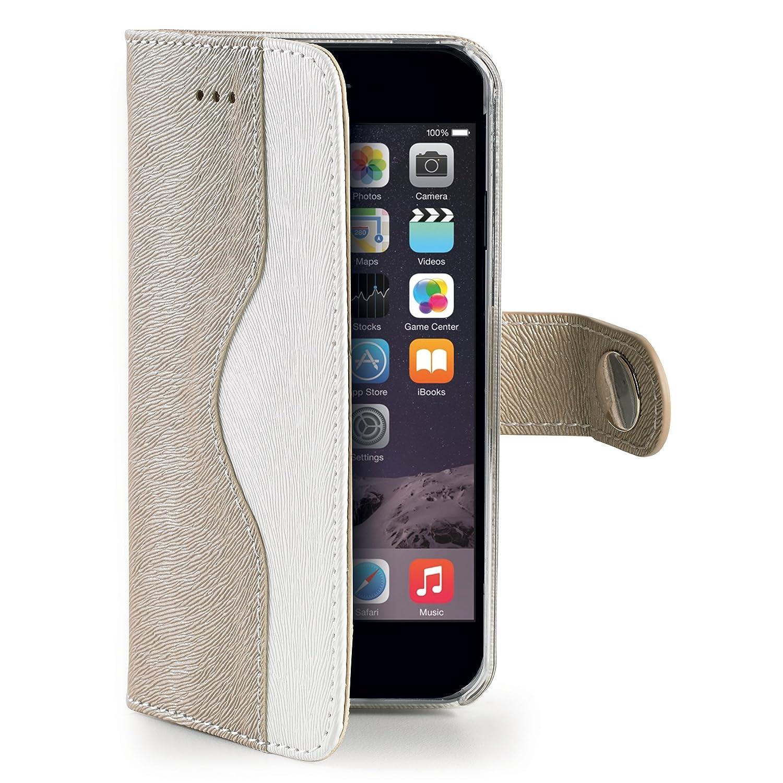 custodia celly iphone 8