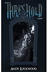 Threshold Kindle Edition
