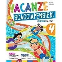 Amazon.it Bestseller: Gli articoli più venduti in Studio di lingue straniere per ragazzi